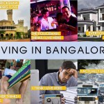 Living in Bangalore – Too Funny