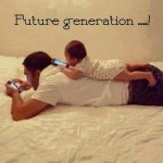 Future Generation of Kids