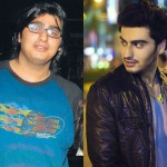 Bollywood Celebs Who Lost Weight for Movies – Arjun Kapoor, Sonkashi and more