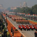 Salute to all our brave soldiers – Happy 66th Republic Day