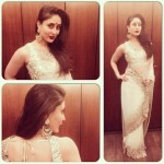 Gorgeous bollywood queens at the Star Guild Awards – Kareena Kapoor, Deepika Padukone, Priyanka Chopra and Alia Bhatt