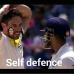 Australia's defence strategy against Virat Kohli