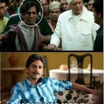 Talent finds its place itself – Nawazuddin Siddiqui