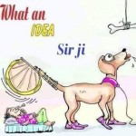 What an idea sirji – Idea Internet Network