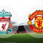Whom do you support Manchester united or Liverpool ?