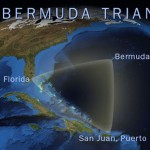 bermuda triangle mystery might be resolved