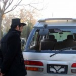 Gunmen in Afghanistan Kill 5 Female Airport Employees