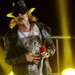 Guns N' Roses sell more than a million tickets in 24 hours